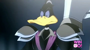 Zod Duck.png