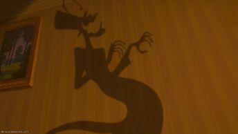 Dr facilier's shadow.jpg