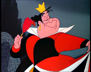 Diabolical-queen-of-hearts-disney.jpg