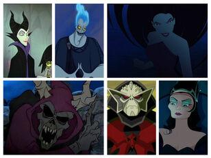 The Dark Council.jpg