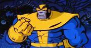 1433156-thanos silver surfer animated series ep 2.jpg