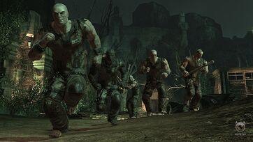 Joker's thugs CGI.jpg