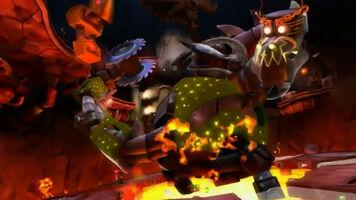 Blotworx Dragon.jpg