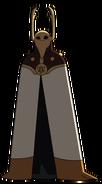 EmperorBelos