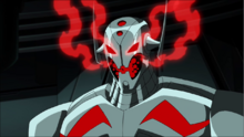 Ultron final form.png