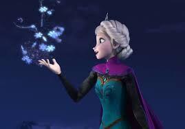 Elsa Frozen.jpg