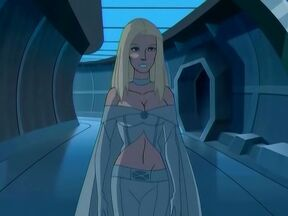 Emma Frost (Wolverine and the X-Men).jpg