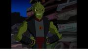 Evil Ruler Drago.png