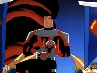 Kal-El (Superman).jpg