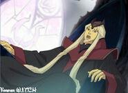 Prince-Phobos-witch-10306632-518-378