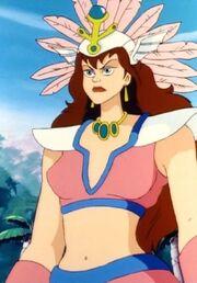 Princess Lana.jpg