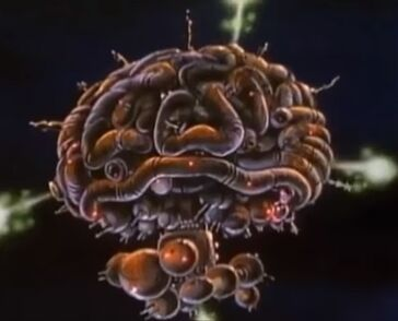 Evil Land of Metroid.jpg