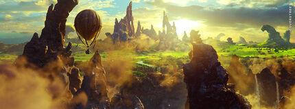 Land of Oz.jpg