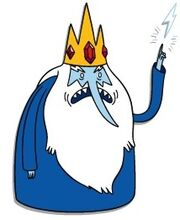 The Ice king.jpg