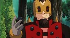 Iron Masked Marauder.png