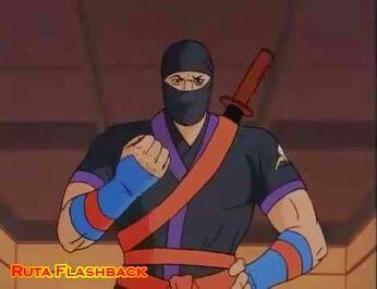 Black-dragon-ninja.jpg
