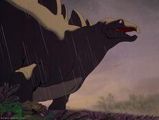 Stegosaurus fantasia.jpg