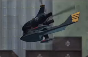 Kyala's Helicopter.png