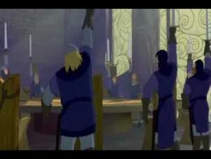 Knights of the Round Table Quest for Camelot.jpg