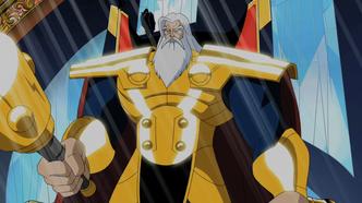 Odin Borson Marvel Animated.png