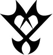 Unversed Symbol