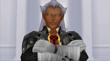 Ansem-Kingdom-Hearts.jpg