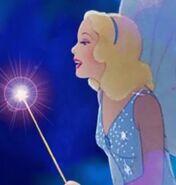 Blue-Fairy-walt-disney-characters-39023636-475-500