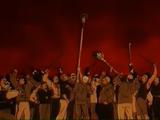 Japanese Citizens (Devilman)