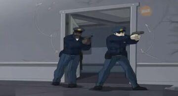 Police Officers (Marvel).jpg