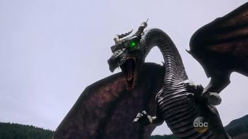 LA Dragon Maleficent (2)