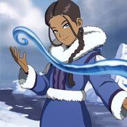 P-avatar-the-last-airbender-mae-whitman