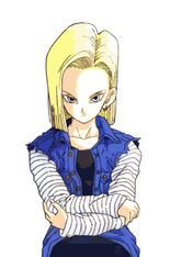 Android 18.jpg