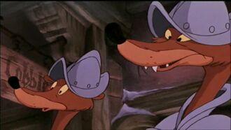 Weasels guards.jpg