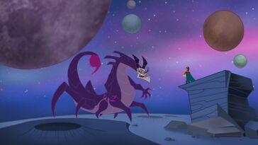 Yzma (Dragon).jpg