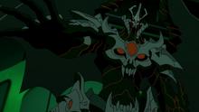 Mumm-Ra Plundaar Armor.png