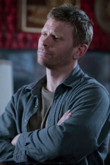 Promo-supernatural-lucifer-mark-pellegrino-9299710-967-1450.jpg