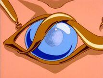 Eye of Odin.jpg