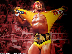 Hulk-hogan-wallpaper-2.jpg