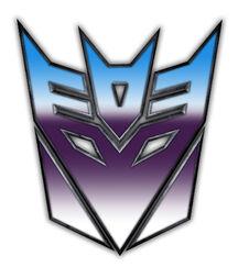 Decepticon logo.jpg