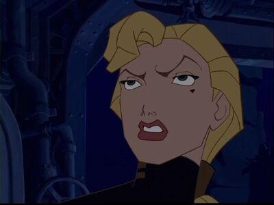 Helga2.jpg