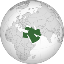 Middle East.png