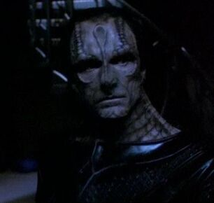 Cardassian Soldier 2.jpg