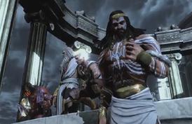 Gods of Olympus (God of War).png