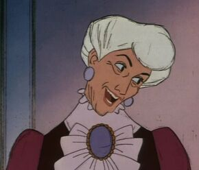Madame Bonfamillie.jpg