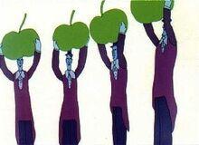 The Apple bonkers.jpg