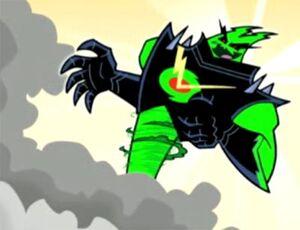 Vortex anime.jpg