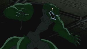 The batman killer croc.jpg
