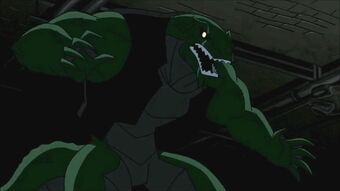 The batman killer croc.jpg