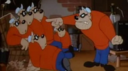 Beagle Boys (Sport Goofy in Soccermania).webp