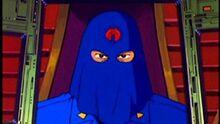 Cobra Commander .jpg